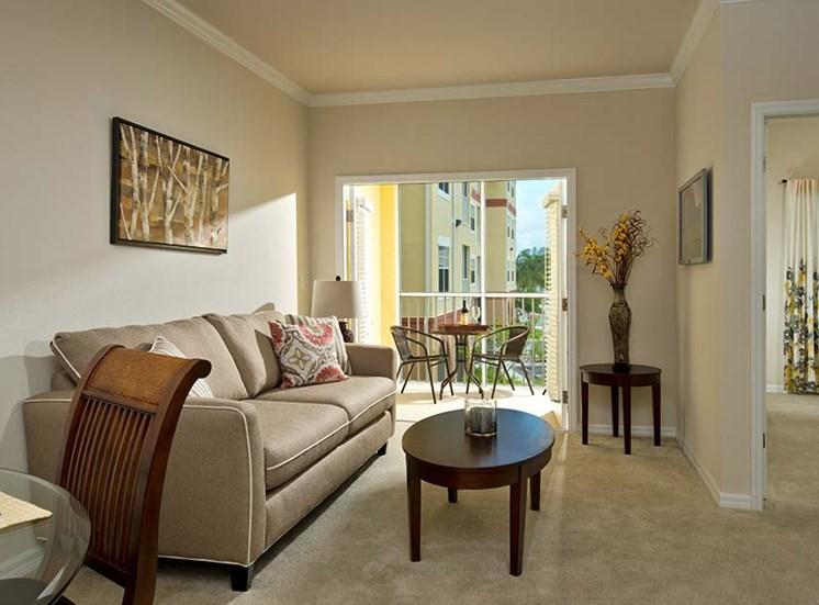 Spacious Apartments at Sandalwood Village, Naples, FL, 34109