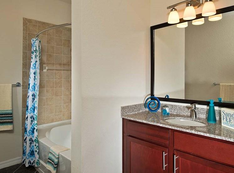 Bathroom Fitters at Sandalwood Village, Naples, FL