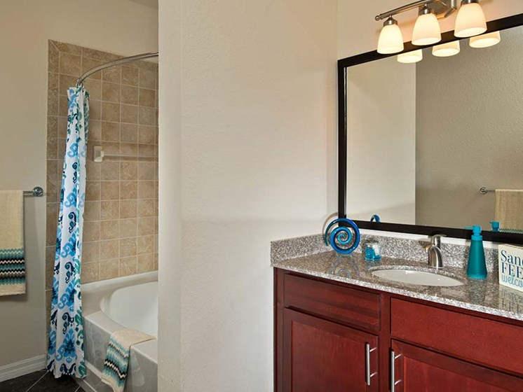 Bathroom Fitters at Sandalwood Village, Naples, FL