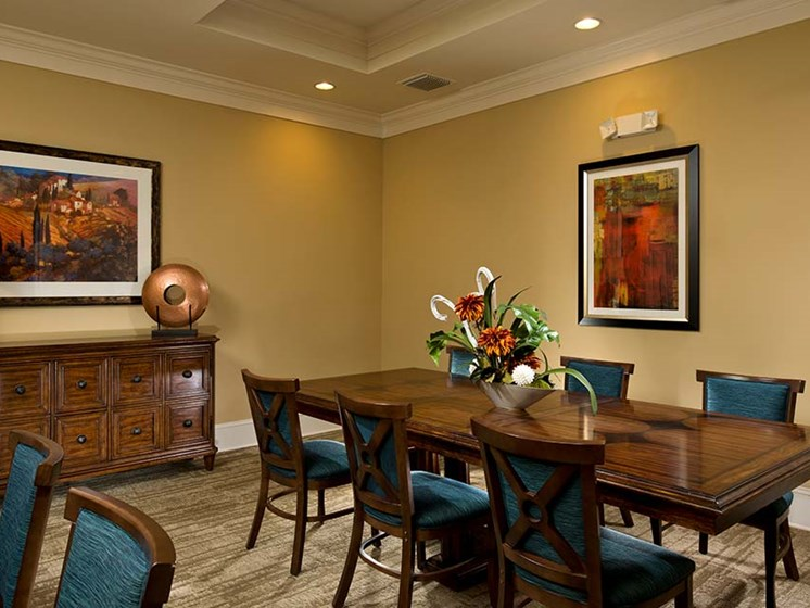 Luxurious Interiors at Sandalwood Village, Naples, 34109