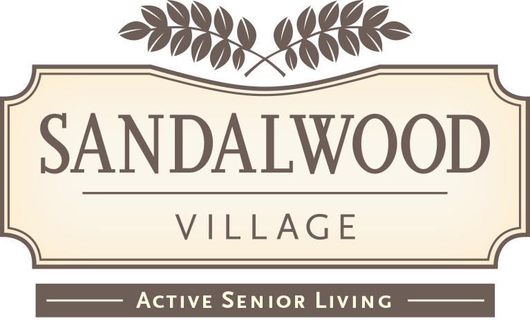 Map Naples Florida.Map And Directions To Sandalwood Village In Naples Fl