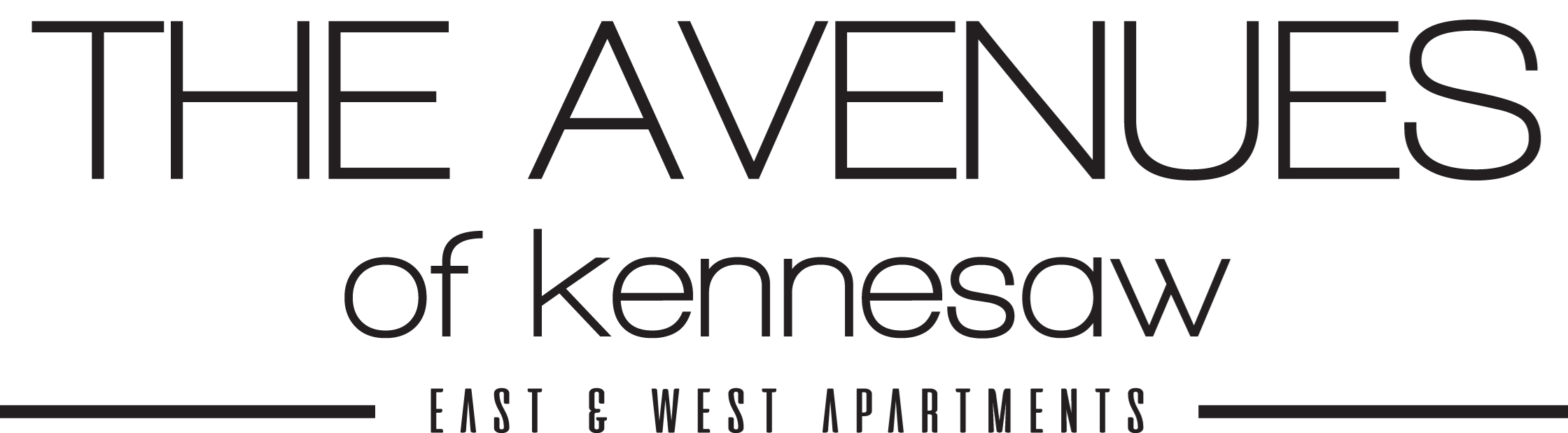Kennesaw Property Logo 1