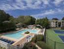 The Avenues of Kennesaw East & West Community Thumbnail 1