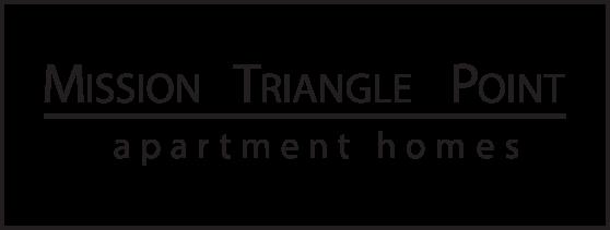 Durham Property Logo 1