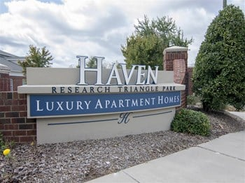 3001 New Haven Drive 1-3 Beds Apartment for Rent Photo Gallery 1