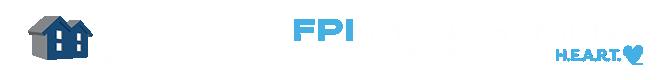 FPI and Vintage Logo