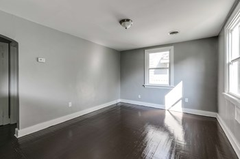 1403 Lenmore Street 2 Beds House for Rent Photo Gallery 1