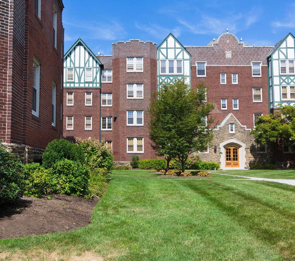 Philadelphia Apartments: Apartments In Philadelphia, PA