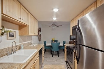 11700 SW Butner Road Studio-2 Beds Apartment for Rent Photo Gallery 1