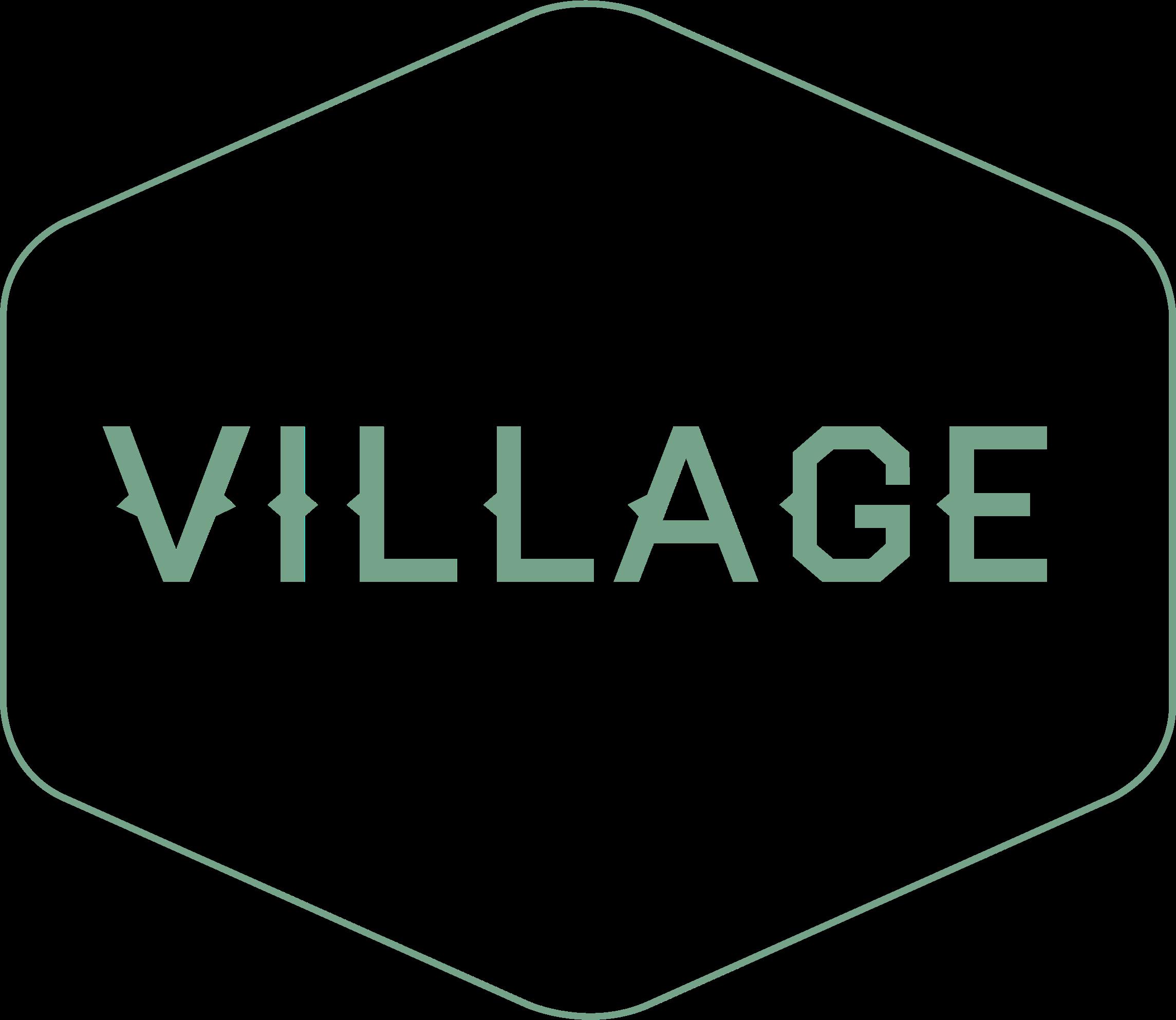 MVA logo color