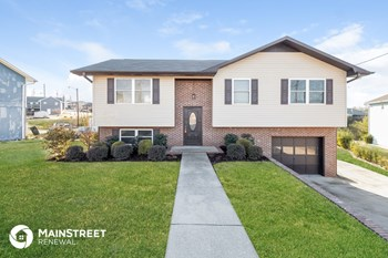 4830 Leola Ln 3 Beds House for Rent Photo Gallery 1