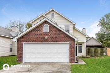 2013 Valley Dr 3 Beds House for Rent Photo Gallery 1
