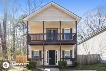 Fairburn Heights Apartments For Rent Atlanta Ga Rentcafe