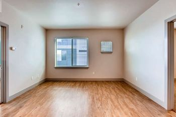 311 N Mason St Studio-3 Beds Apartment for Rent Photo Gallery 1