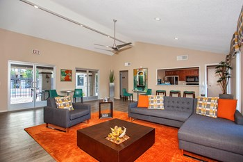 1283 West Parklane Blvd 1 Bed Apartment for Rent Photo Gallery 1