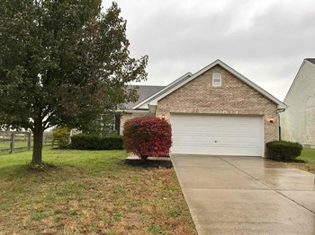 402 Red Tail Place 3 Beds House for Rent Photo Gallery 1