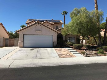 4821 Pinon Drive 3 Beds House for Rent Photo Gallery 1