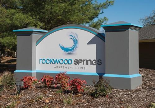 Rockwood Springs Community Thumbnail 1
