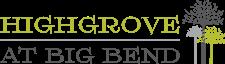Ballwin Property Logo 16