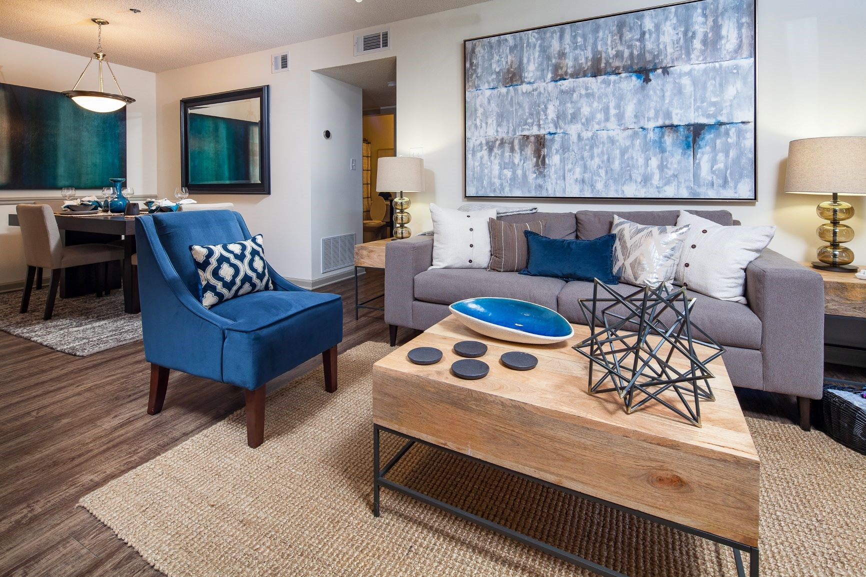 best 1 bedroom apartments in atlanta ga from 765  rentcafé