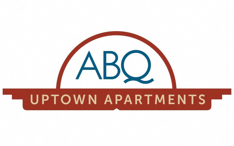Albuquerque Property Logo 8
