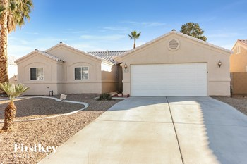 5412 Redview Court 4 Beds House for Rent Photo Gallery 1
