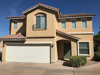 7184 Plushstone Street 4 Beds House for Rent Photo Gallery 1