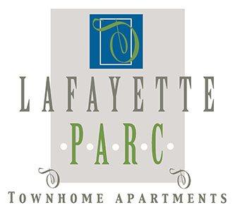 Lafayette Parc West Covina CA 91790
