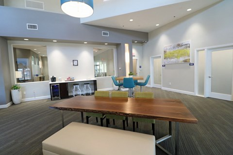 Business Center West Covina California | |Nola624 Apts Homes