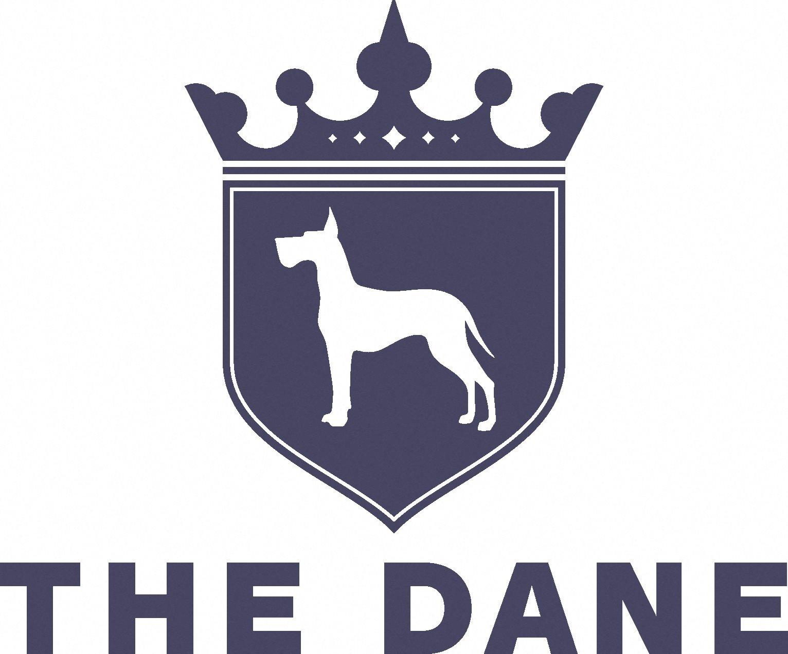 Philadelphia Property Logo 2