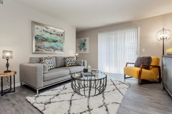 1150 Vultee Blvd 1-3 Beds Apartment for Rent Photo Gallery 1