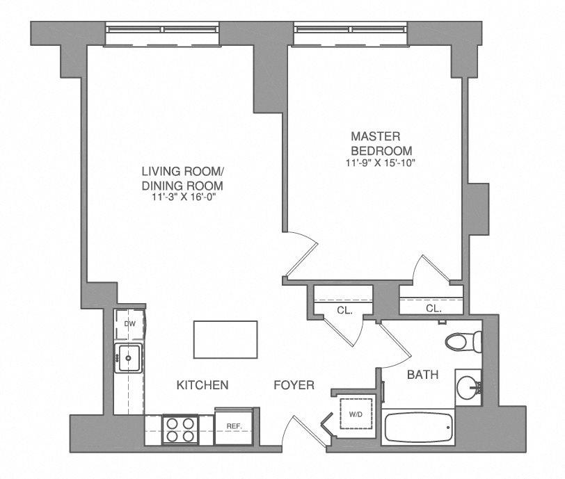 C_A2 Floor Plan 6