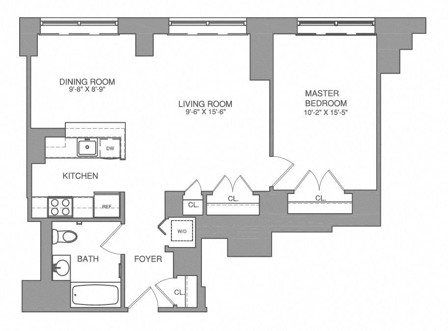 C_A4 Floor Plan 8