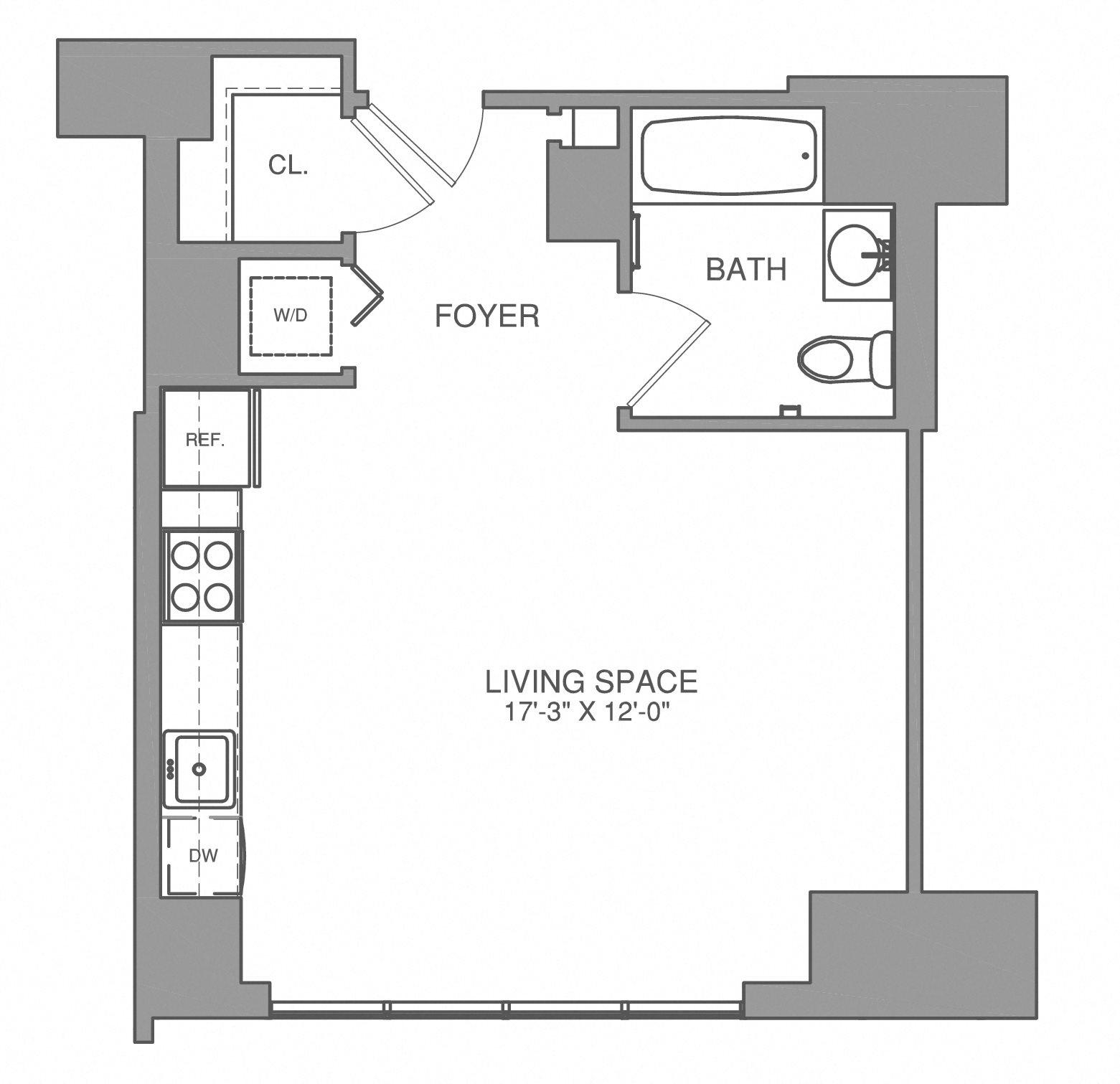 C_S2 Floor Plan 2