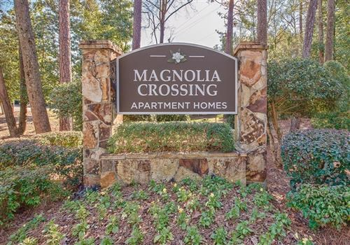 Magnolia Crossing Community Thumbnail 1