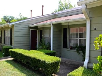 617 39th Street South 1 Bed House for Rent Photo Gallery 1