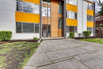 3200 E Union St Studio-3 Beds Apartment for Rent Photo Gallery 1