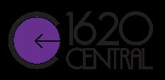 Evanston Property Logo 7