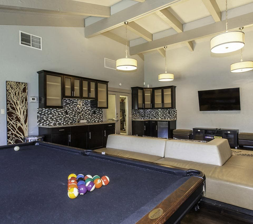 The Aspens Apartments: Apartments In Reno For Rent