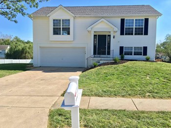 710 Tobermory Ct. 3 Beds House for Rent Photo Gallery 1