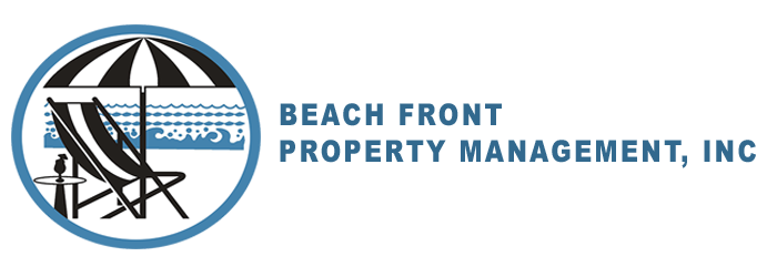 Manhattan Beach Property Logo 0