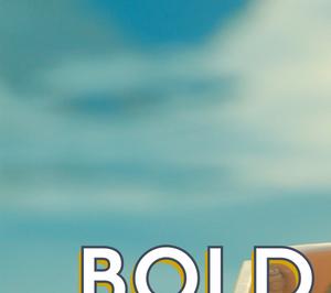 Bold New Look - Pool Sunglasses Shot