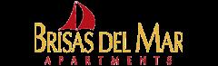 Miami Property Logo 37