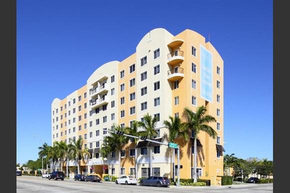 FL Miami Coral p0847908 1 01 1 PhotoGallery - City Of Miami Gardens Online Citizen Services