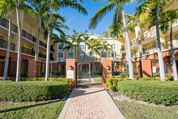 642 NW 5Th Ave, Suite B-105 1-3 Beds Apartment for Rent Photo Gallery 1