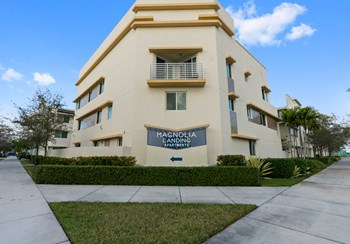 25881 SW 143rd Ct 1-3 Beds Apartment for Rent Photo Gallery 1