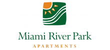 Miami Property Logo 23