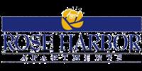Citrus Park Property Logo 26