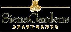 Panama City Property Logo 26