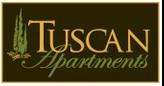 Miami Property Logo 27